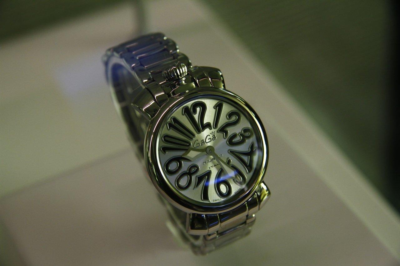 gaga-milano-orologio-watch-festa-10-anni-0-100_26