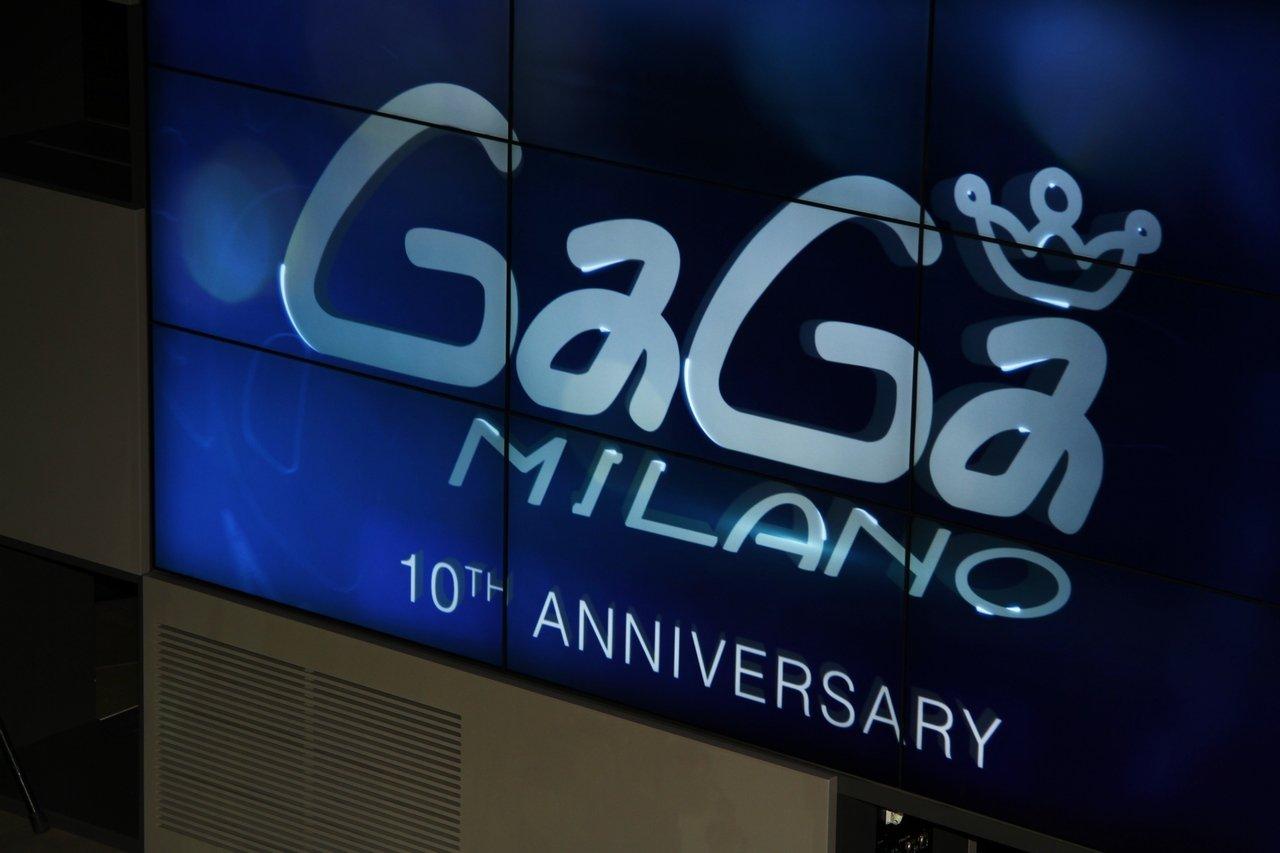 gaga-milano-orologio-watch-festa-10-anni-0-100_28