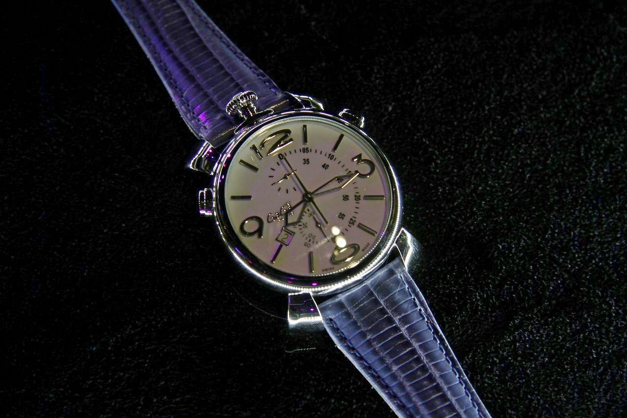 gaga-milano-orologio-watch-festa-10-anni-0-100_3