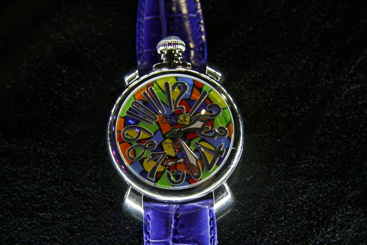 gaga-milano-orologio-watch-festa-10-anni-0-100_6