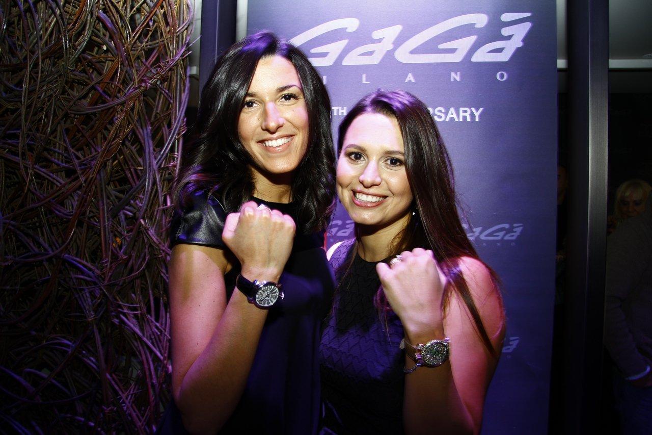 gaga-milano-orologio-watch-festa-10-anni-0-100_8