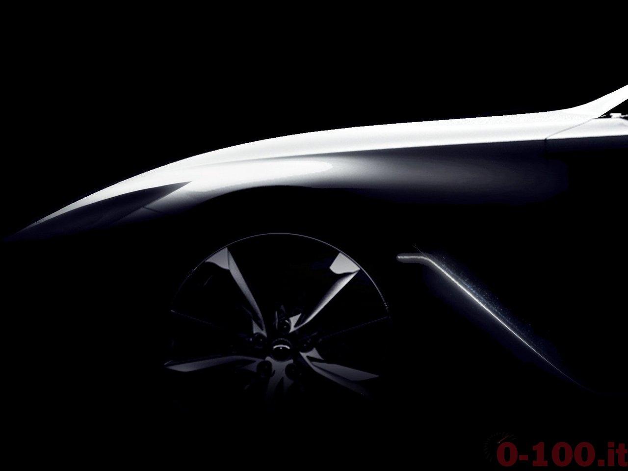 infiniti-q60-concept-NAIAS-detroit-2015_0-100_1
