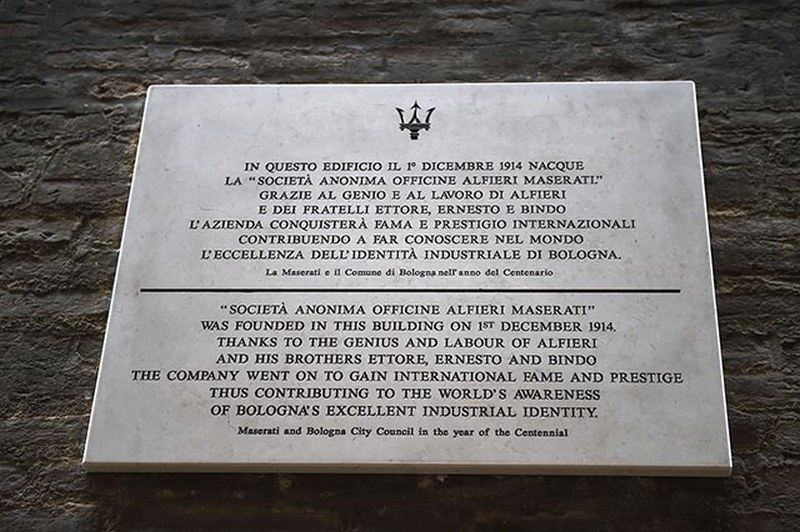maserati-orgoglio-centenario-targa-commemorativa-50-000-auto-prodotte-stabilimento-avvocato-giovanni-agnelli-di-grugliasco_0-100_2