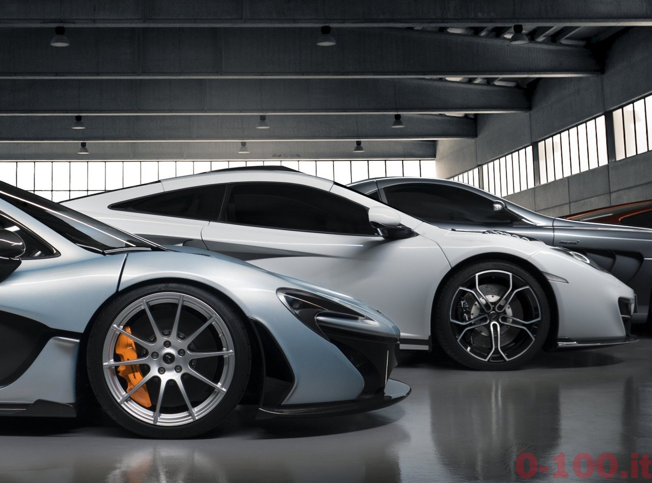 mclaren-special-operations-p1-gtr-650s-625c-defined-bespoke-limited-heritage-programmes-0-100_8