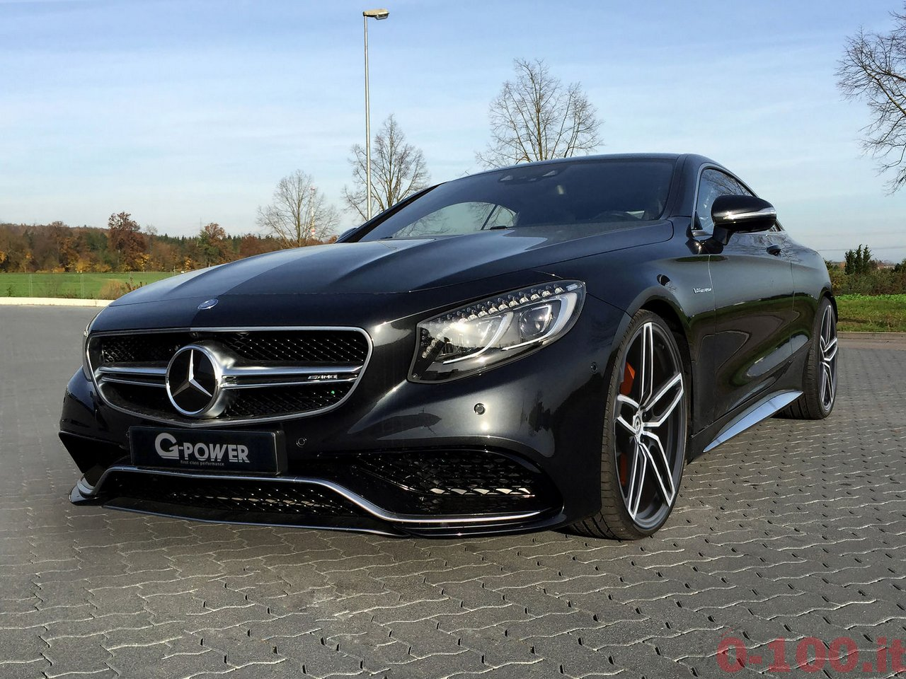 mercedes-benz-s63-amg-coupe-by-g-power-makes-705-hp_1