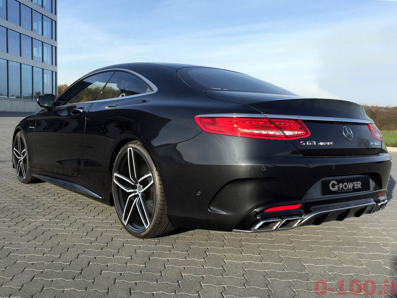 mercedes-benz-s63-amg-coupe-by-g-power-makes-705-hp_3