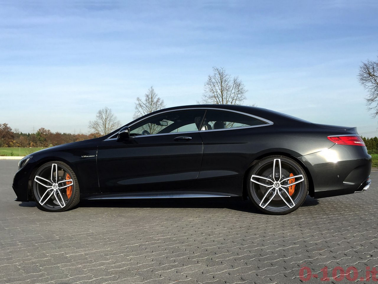 mercedes-benz-s63-amg-coupe-by-g-power-makes-705-hp_4