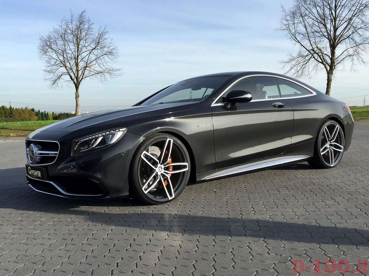 mercedes-benz-s63-amg-coupe-by-g-power-makes-705-hp_5