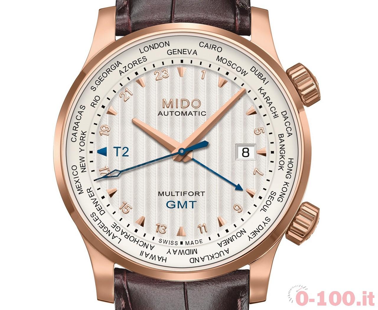 mido-multifort-80th-anniversary-gmt-edition-ref-m005-929-36-031-00-prezzo-price_0-100_2