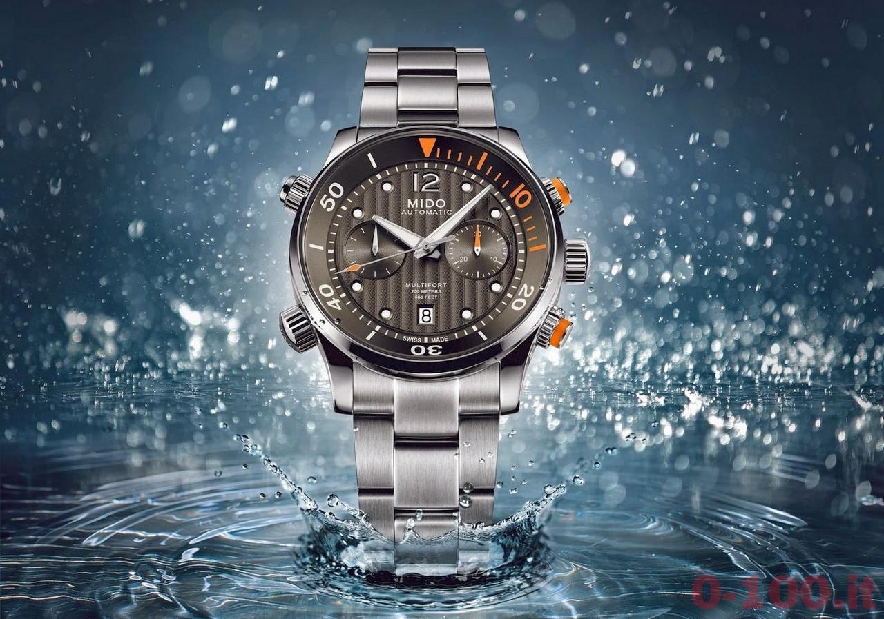 mido-multifort-chronograph-caliber-60-prezzo-price_0-100_04
