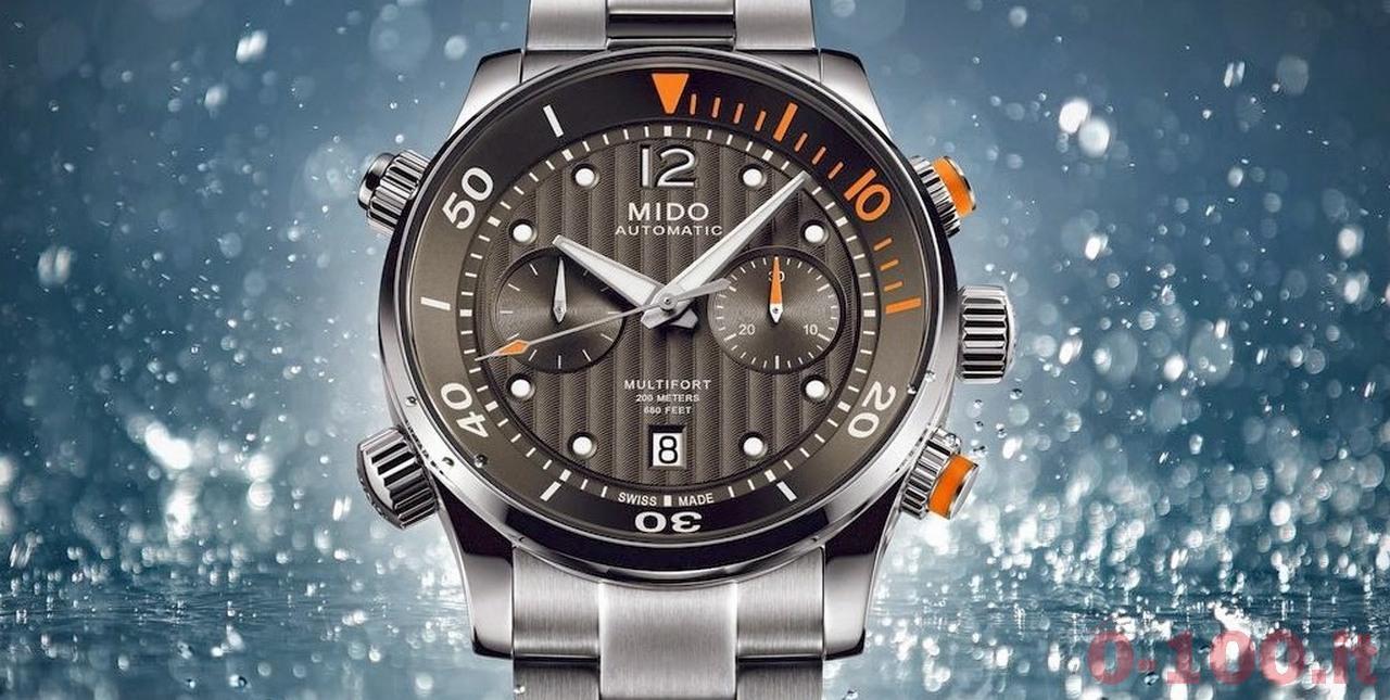 mido-multifort-chronograph-caliber-60-prezzo-price_0-100_1