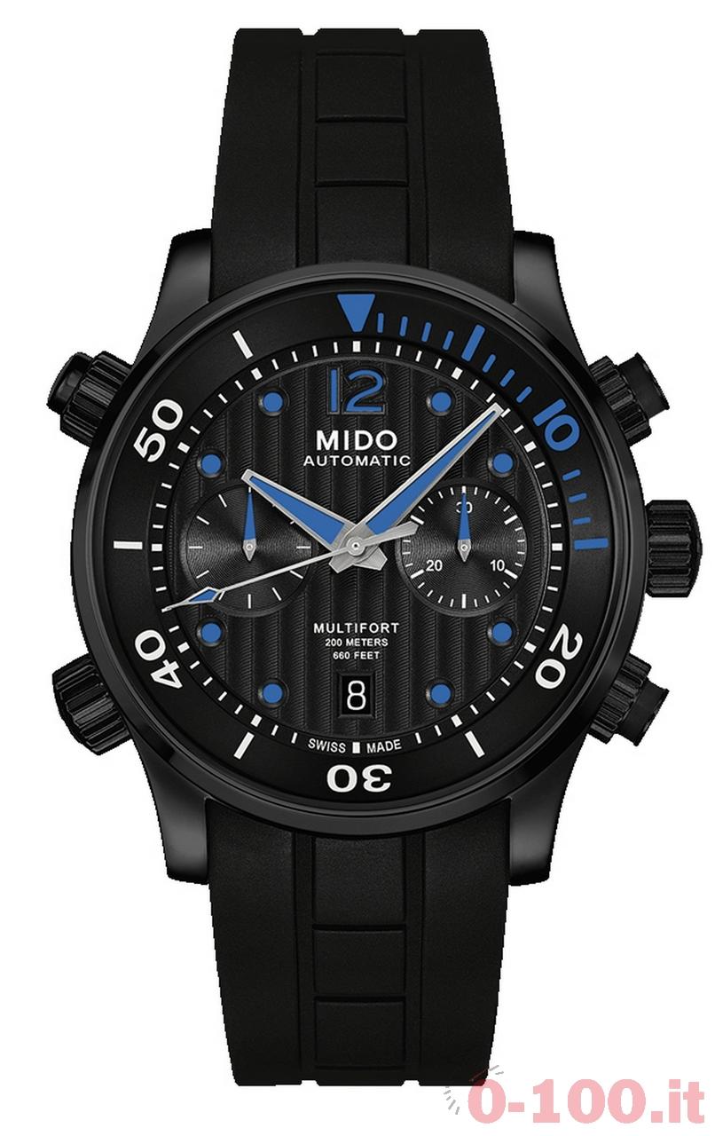 mido-multifort-chronograph-caliber-60-prezzo-price_0-100_3