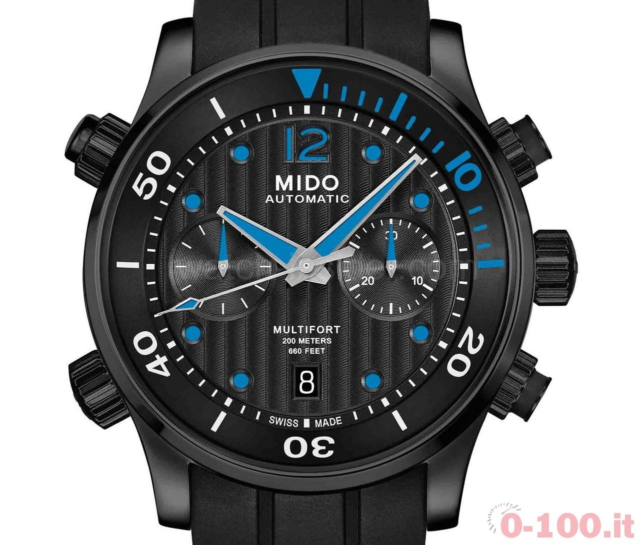 mido-multifort-chronograph-caliber-60-prezzo-price_0-100_4