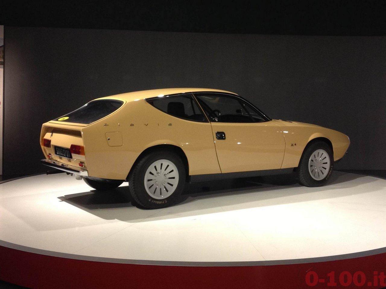 museo-auto-torino-zagato-95-0-100_1