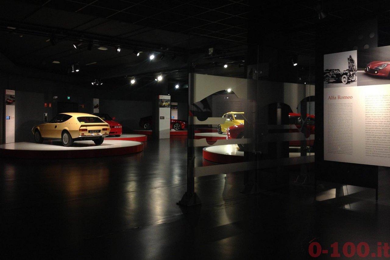 museo-auto-torino-zagato-95-0-100_10