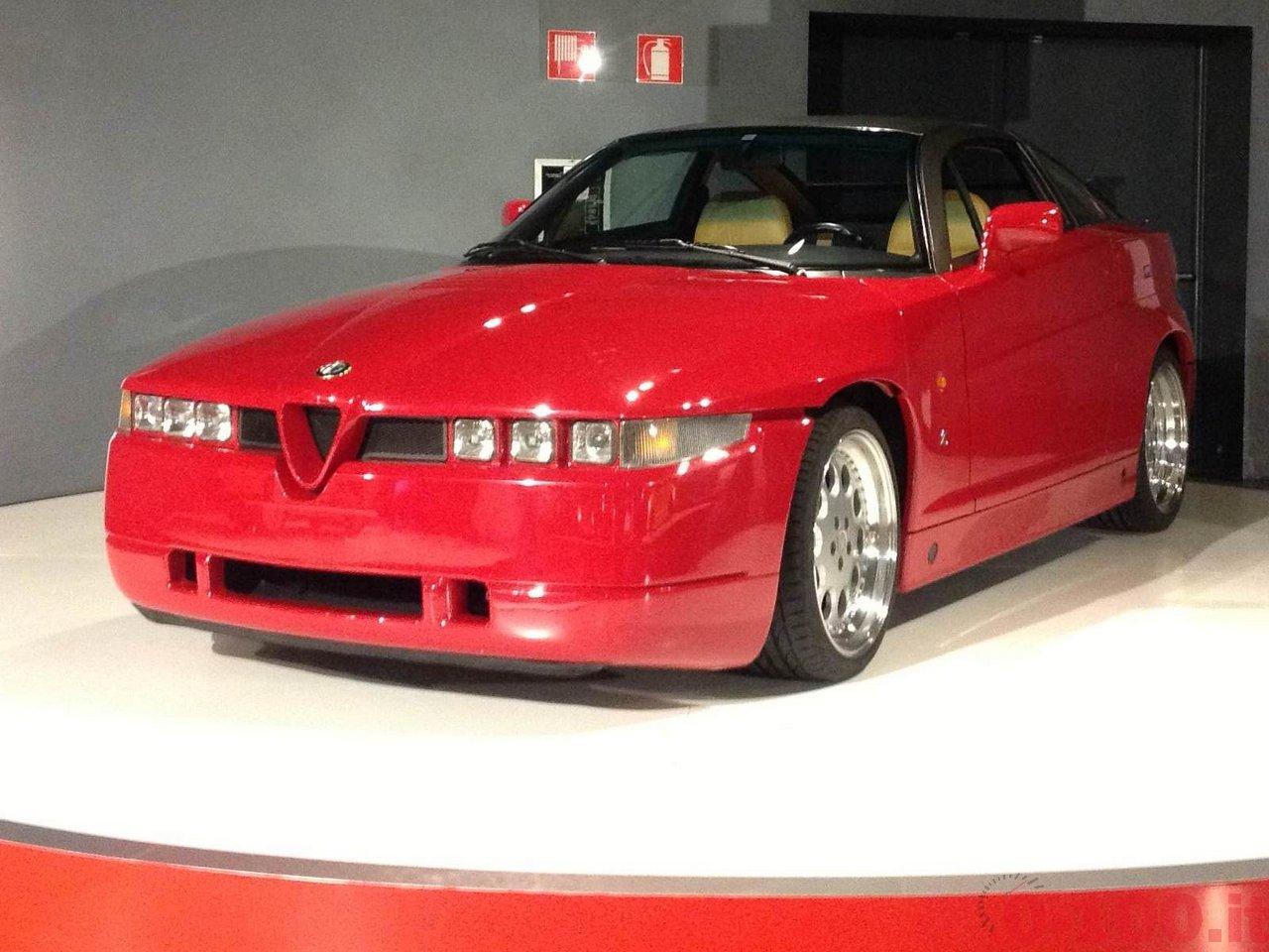 museo-auto-torino-zagato-95-0-100_2