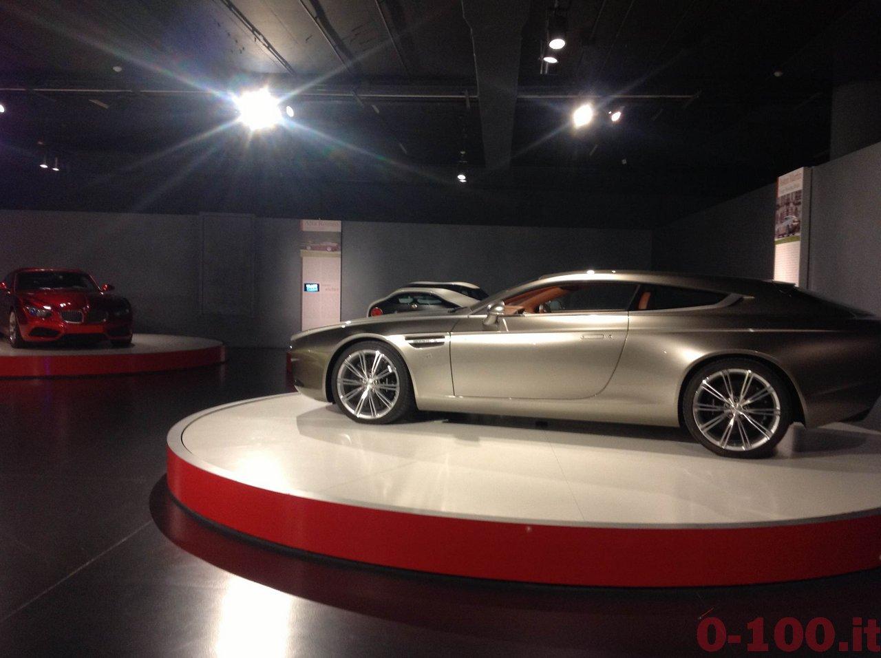 museo-auto-torino-zagato-95-0-100_3