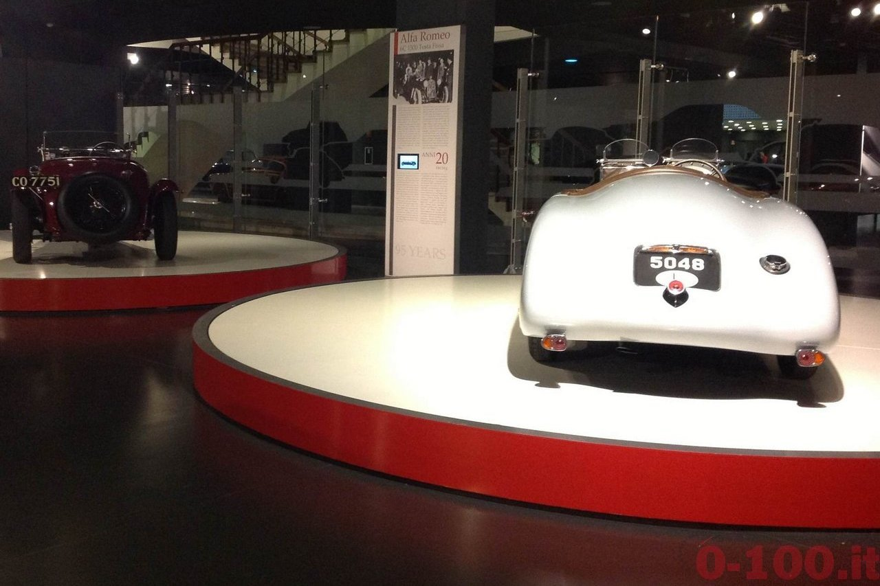 museo-auto-torino-zagato-95-0-100_7
