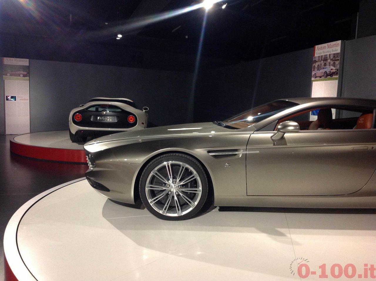 museo-auto-torino-zagato-95-0-100_9