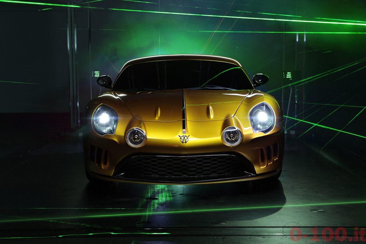 novita-willys-aw380-berlinetta-by-carrozzeria-viotti-0-100_1