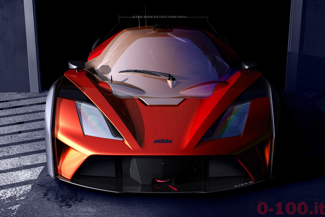 reiter-engineering-ktm-xbow-gt4-2015_0-100