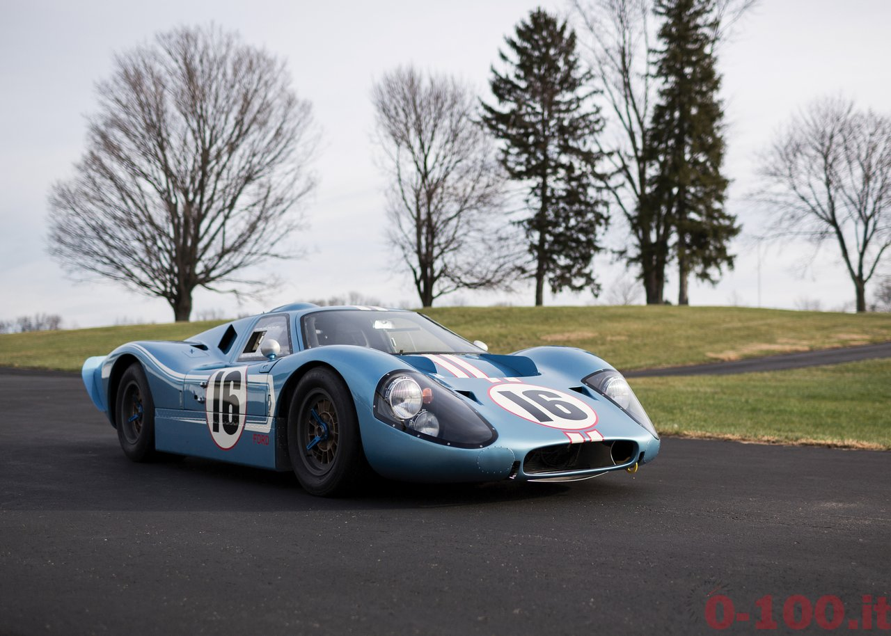rm-auctions-scottsdale-2015-ford-gt40-mk-iv-continuation-kar-kraft-j16-0-100_1