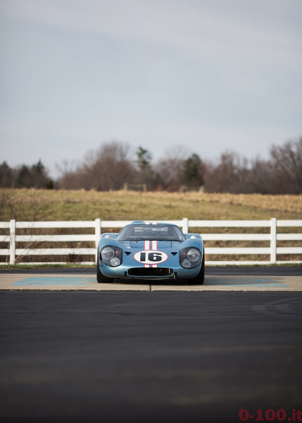 rm-auctions-scottsdale-2015-ford-gt40-mk-iv-continuation-kar-kraft-j16-0-100_19