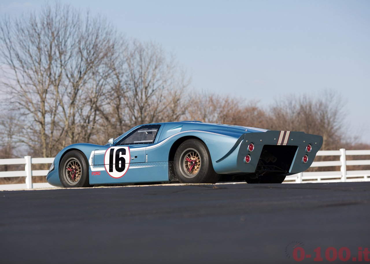 rm-auctions-scottsdale-2015-ford-gt40-mk-iv-continuation-kar-kraft-j16-0-100_2
