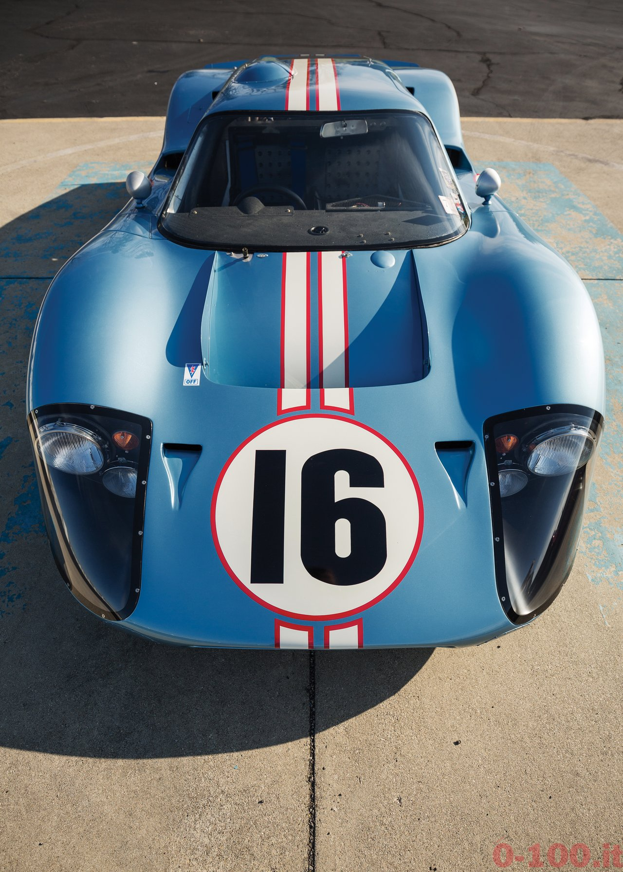 rm-auctions-scottsdale-2015-ford-gt40-mk-iv-continuation-kar-kraft-j16-0-100_22