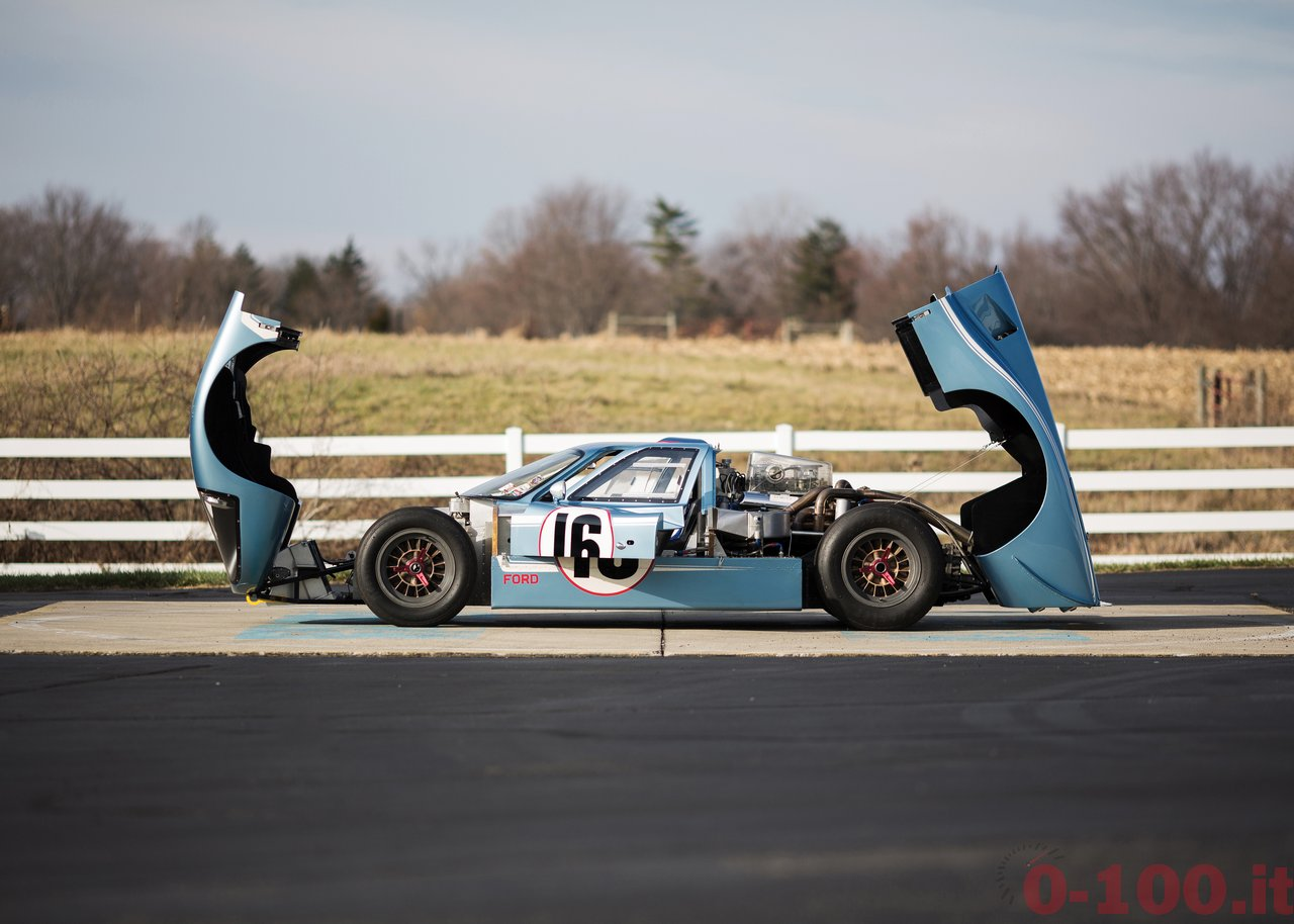 rm-auctions-scottsdale-2015-ford-gt40-mk-iv-continuation-kar-kraft-j16-0-100_24
