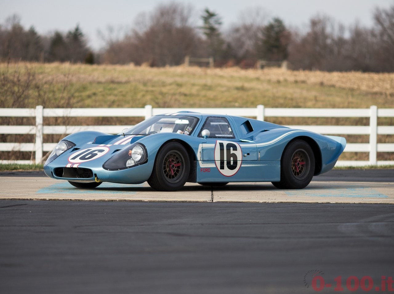rm-auctions-scottsdale-2015-ford-gt40-mk-iv-continuation-kar-kraft-j16-0-100_25