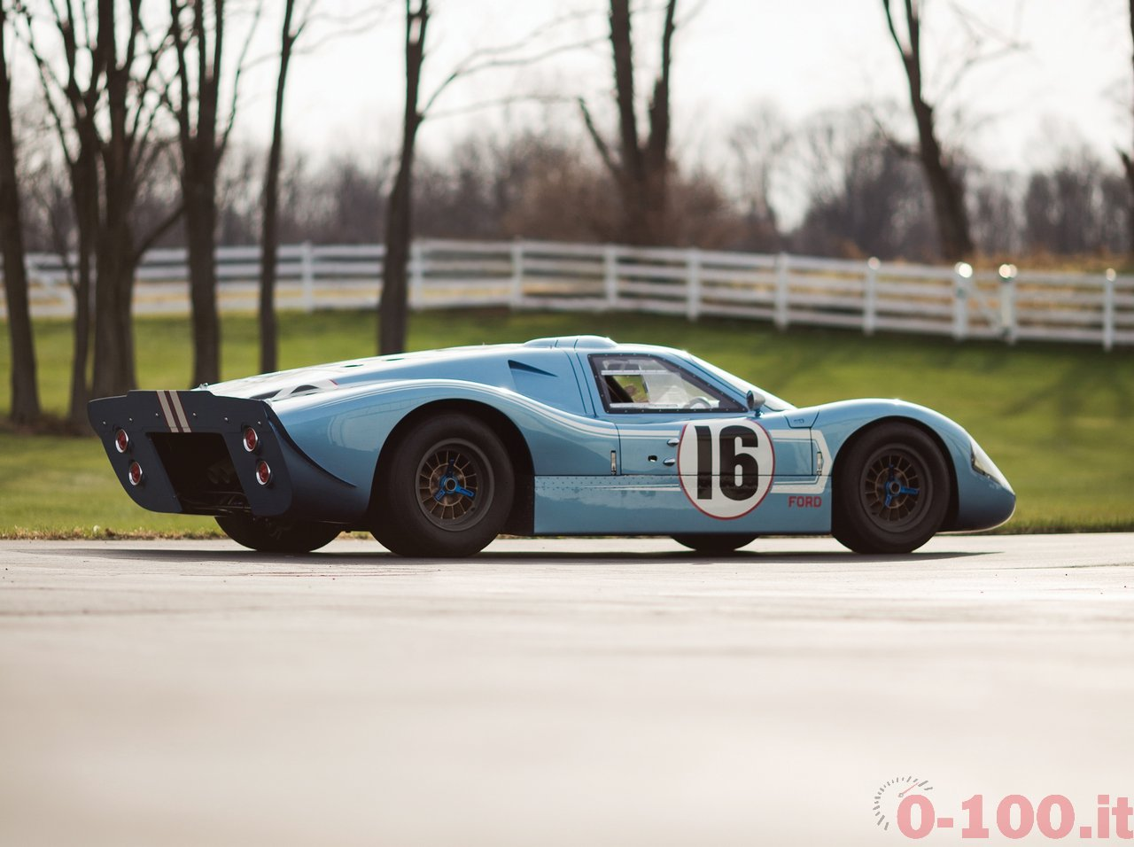 rm-auctions-scottsdale-2015-ford-gt40-mk-iv-continuation-kar-kraft-j16-0-100_26