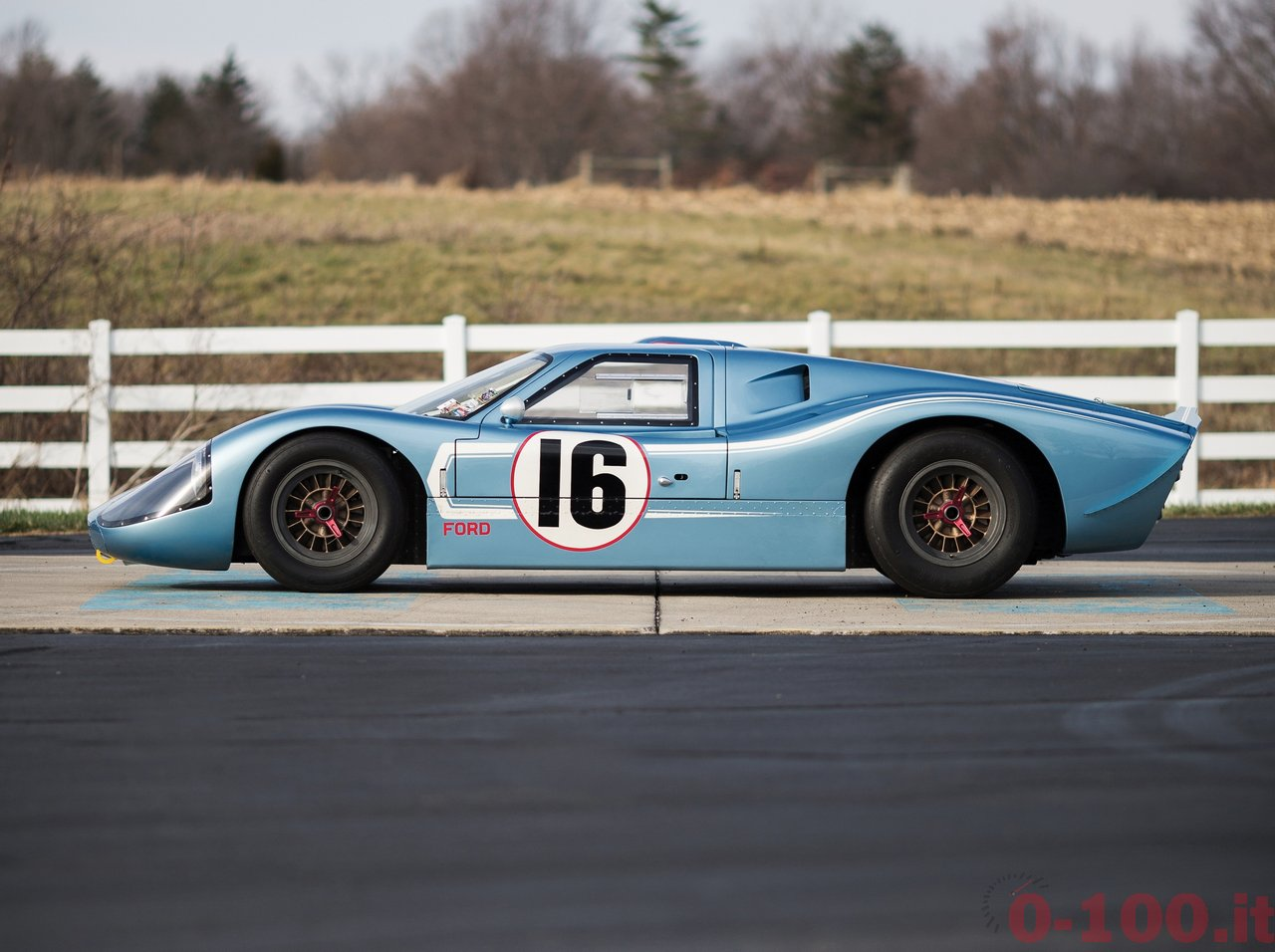 rm-auctions-scottsdale-2015-ford-gt40-mk-iv-continuation-kar-kraft-j16-0-100_27