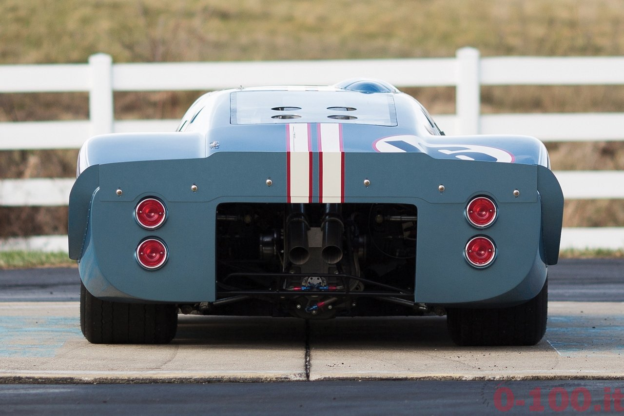 rm-auctions-scottsdale-2015-ford-gt40-mk-iv-continuation-kar-kraft-j16-0-100_29