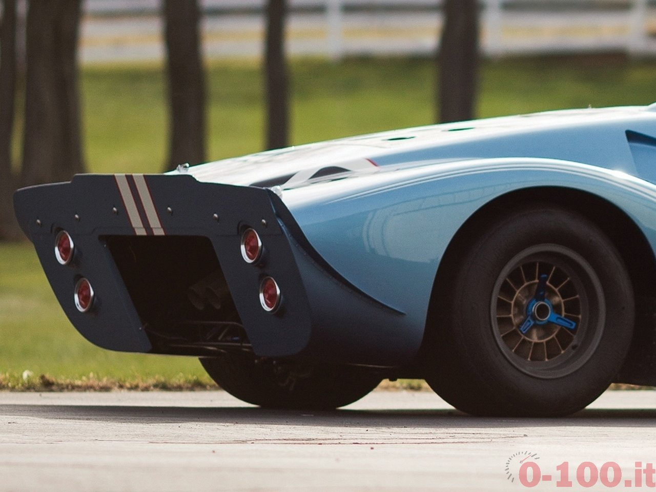 rm-auctions-scottsdale-2015-ford-gt40-mk-iv-continuation-kar-kraft-j16-0-100_30