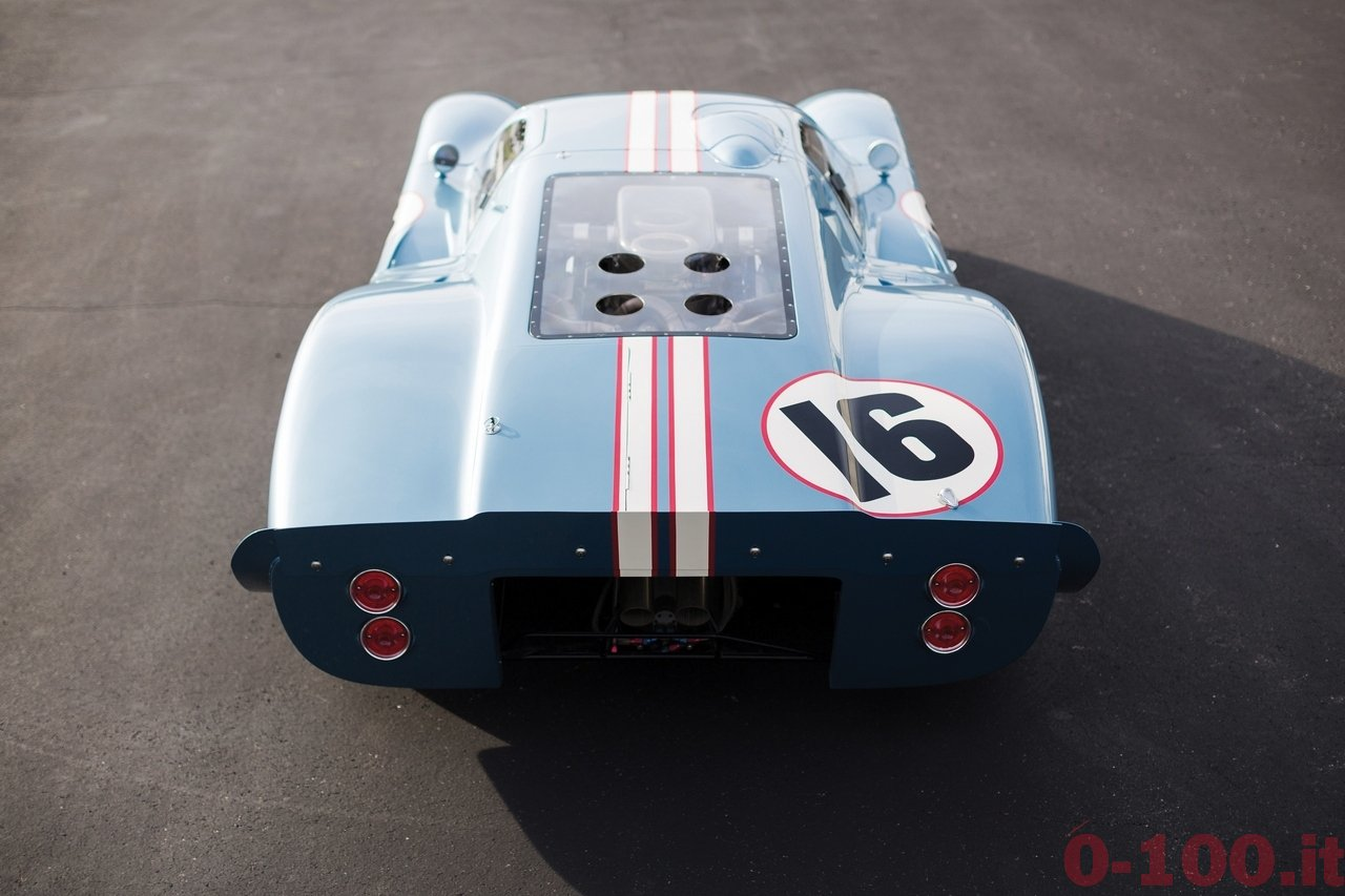rm-auctions-scottsdale-2015-ford-gt40-mk-iv-continuation-kar-kraft-j16-0-100_31