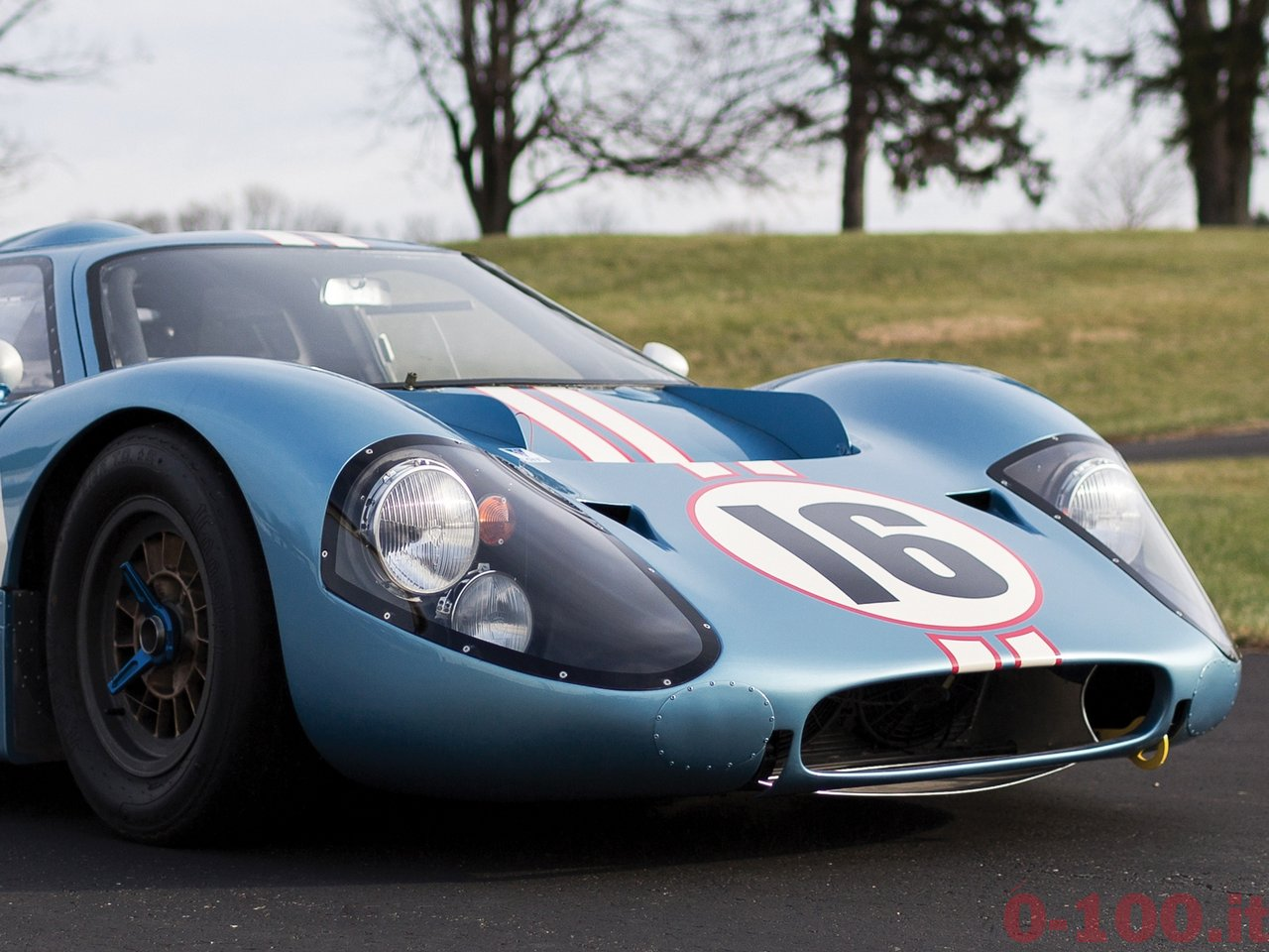 rm-auctions-scottsdale-2015-ford-gt40-mk-iv-continuation-kar-kraft-j16-0-100_34