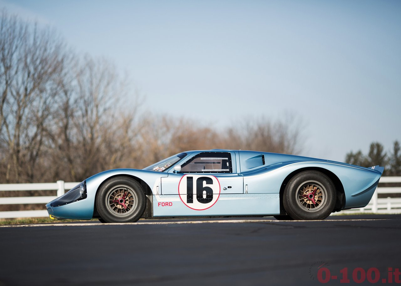 rm-auctions-scottsdale-2015-ford-gt40-mk-iv-continuation-kar-kraft-j16-0-100_5