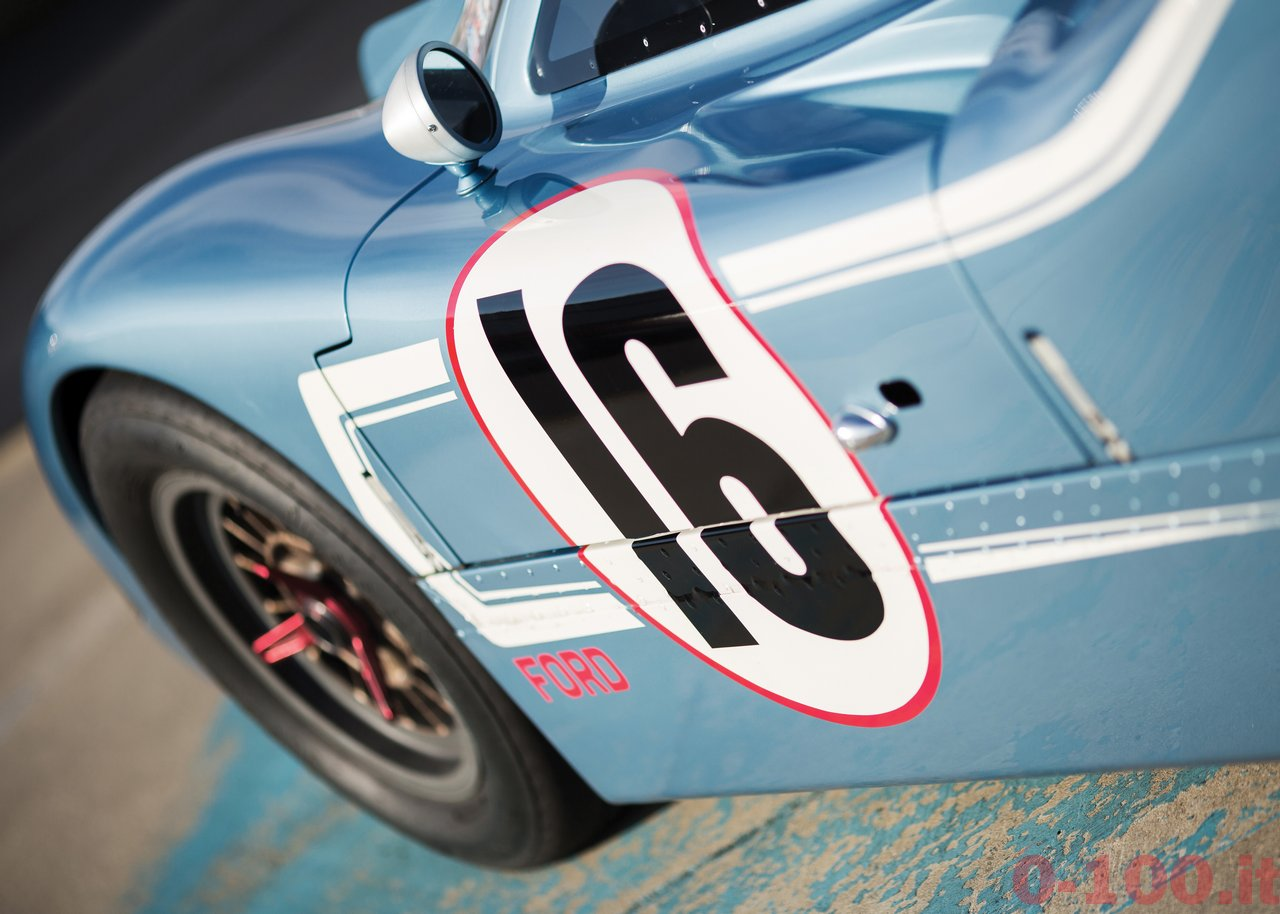 rm-auctions-scottsdale-2015-ford-gt40-mk-iv-continuation-kar-kraft-j16-0-100_8