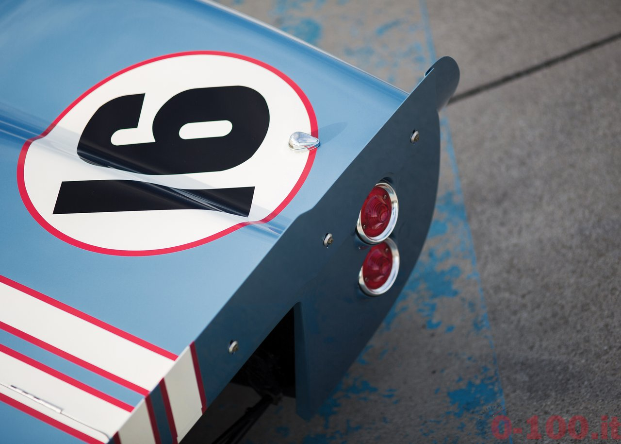 rm-auctions-scottsdale-2015-ford-gt40-mk-iv-continuation-kar-kraft-j16-0-100_9