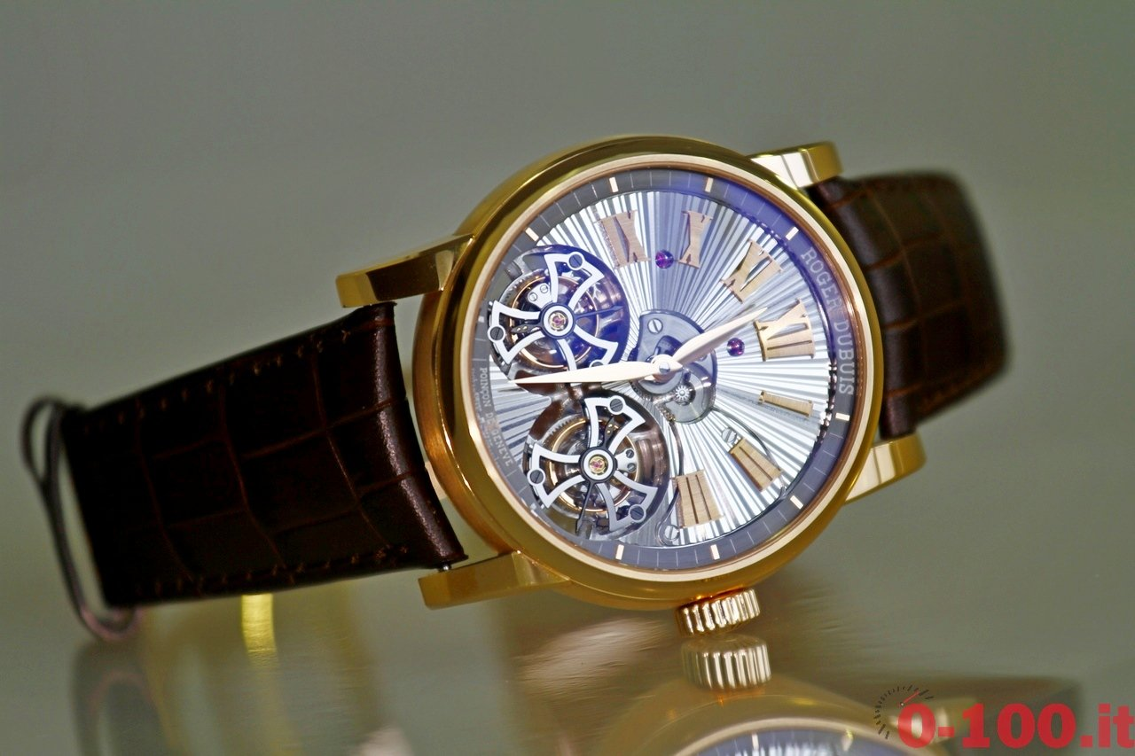 roger-dubuis-hommage-double-flying-tourbillon-0-100_1