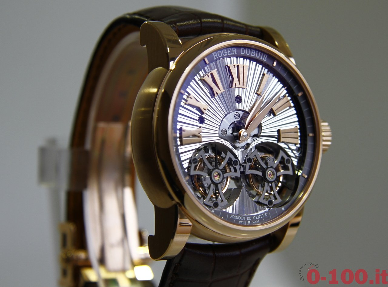 roger-dubuis-hommage-double-flying-tourbillon-0-100_10