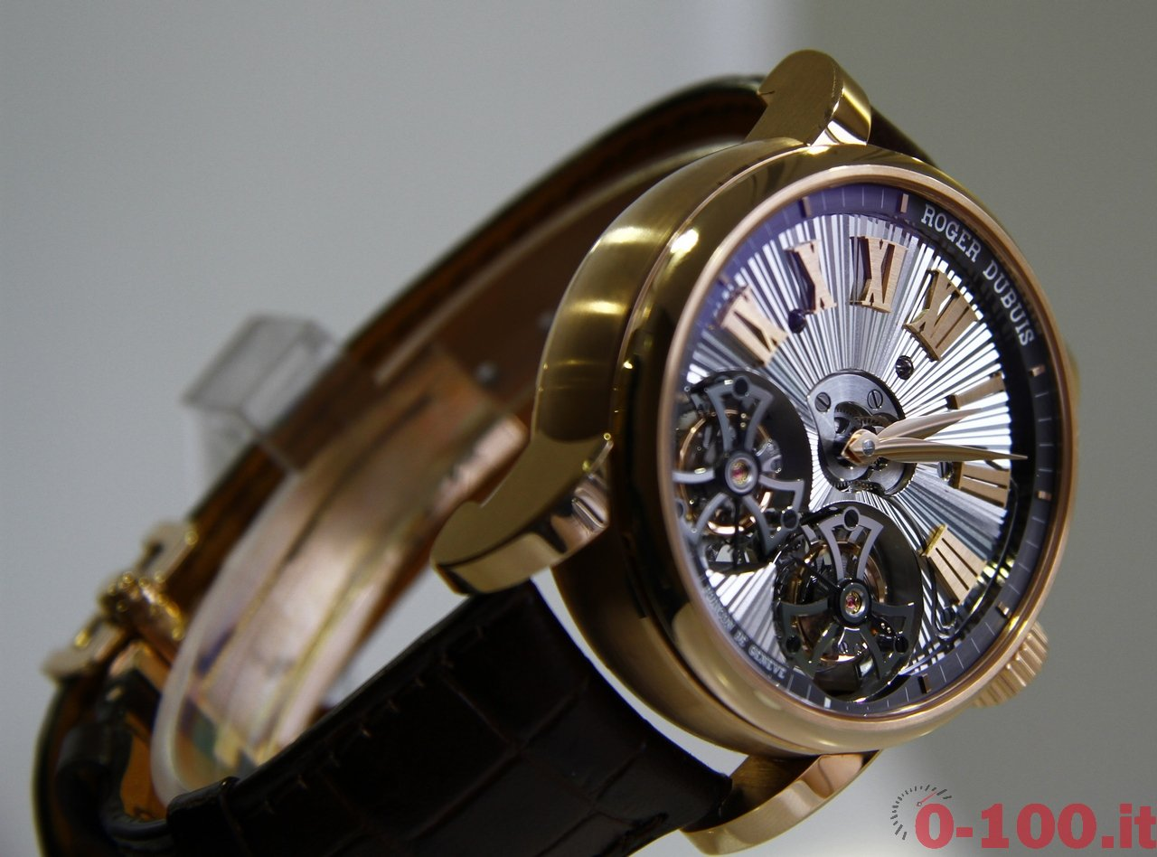 roger-dubuis-hommage-double-flying-tourbillon-0-100_11
