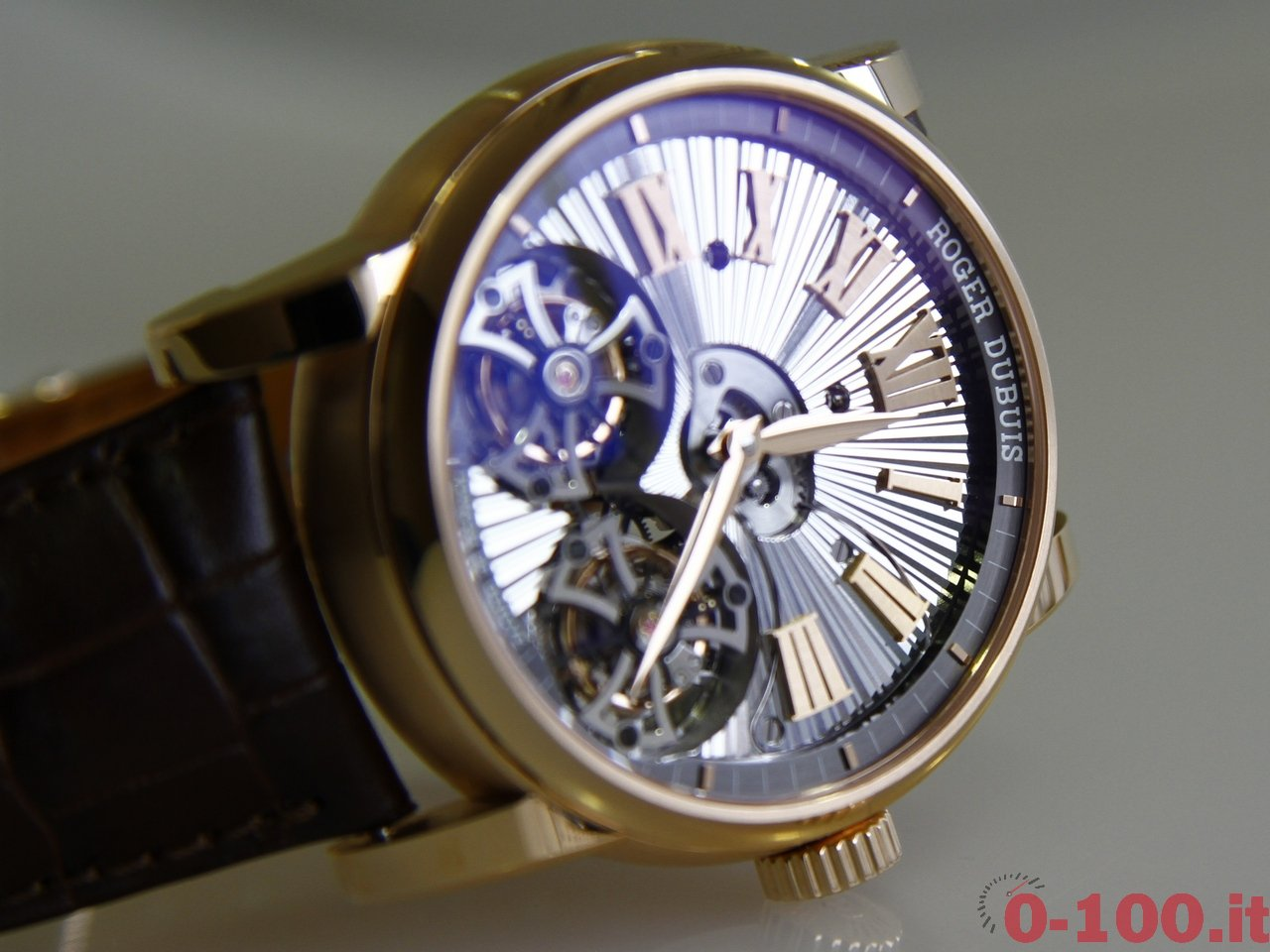 roger-dubuis-hommage-double-flying-tourbillon-0-100_12