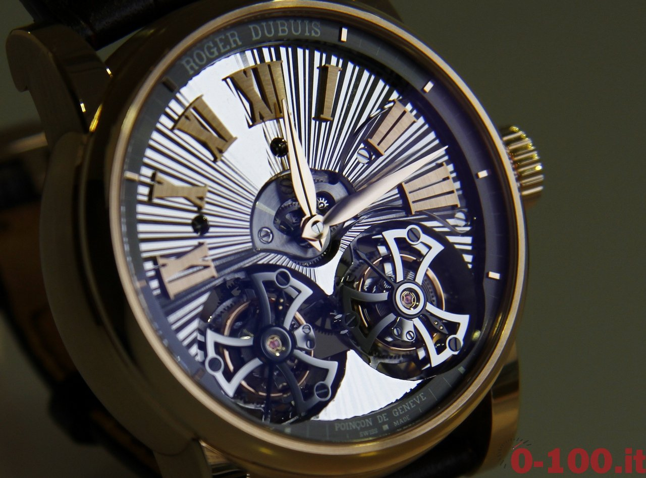 roger-dubuis-hommage-double-flying-tourbillon-0-100_13