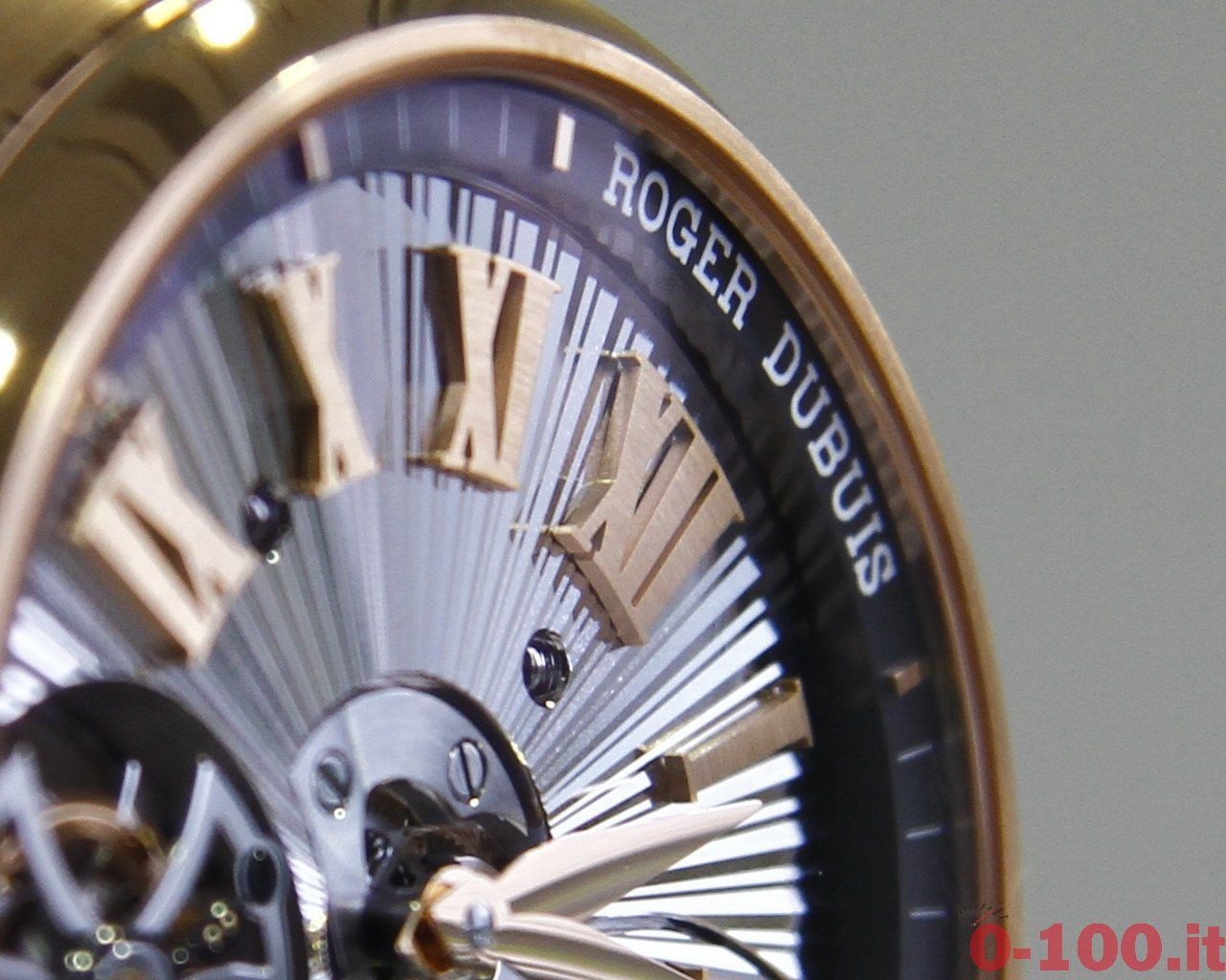 roger-dubuis-hommage-double-flying-tourbillon-0-100_20