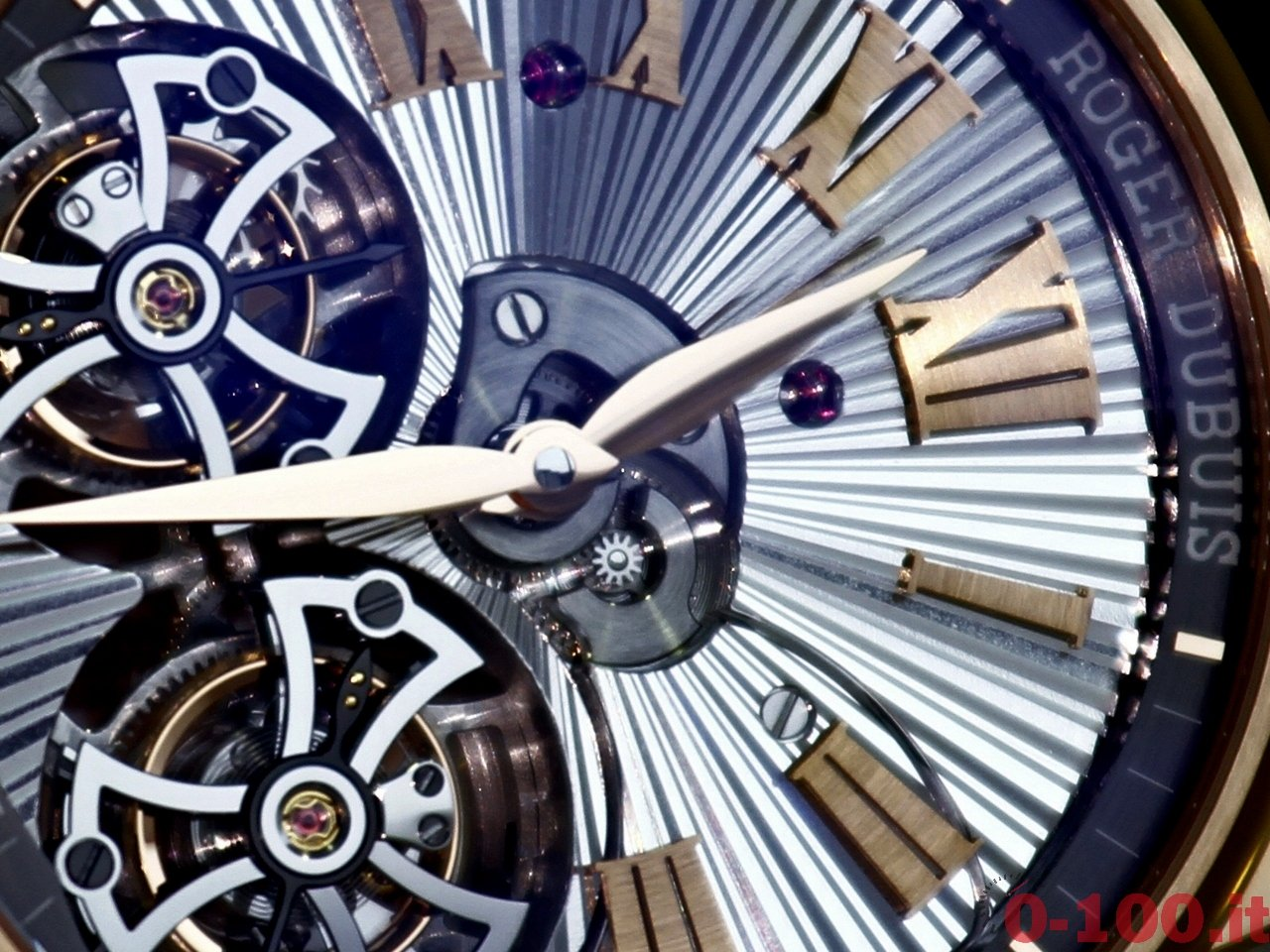 roger-dubuis-hommage-double-flying-tourbillon-0-100_21