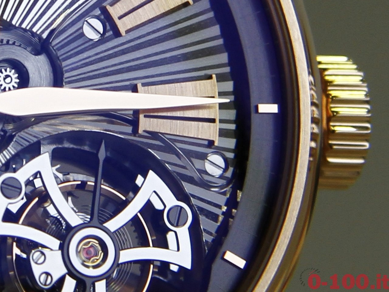 roger-dubuis-hommage-double-flying-tourbillon-0-100_22