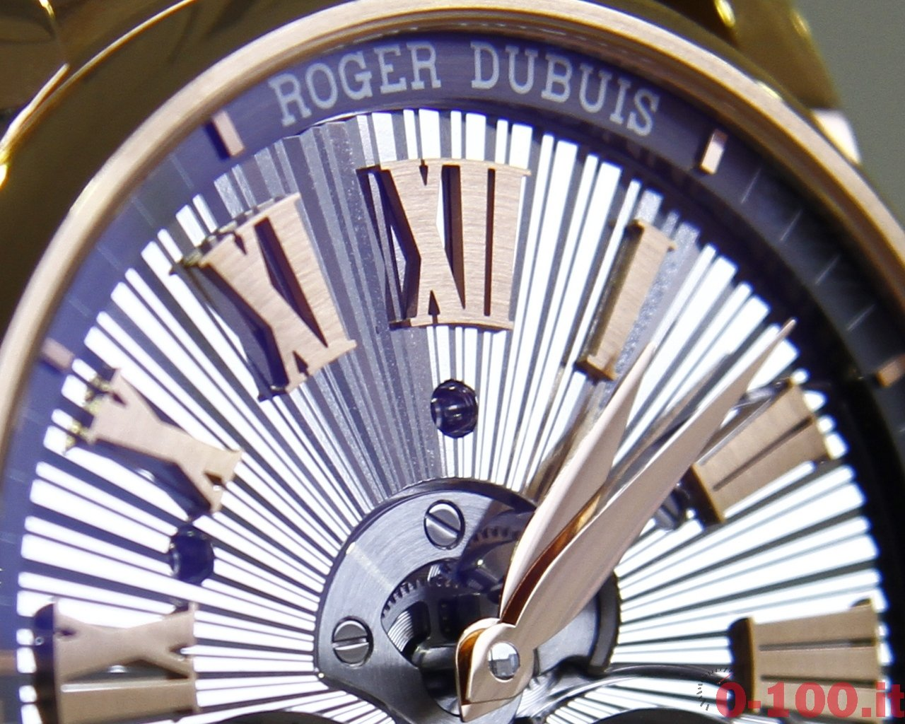 roger-dubuis-hommage-double-flying-tourbillon-0-100_26