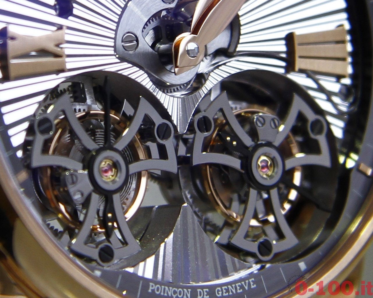 roger-dubuis-hommage-double-flying-tourbillon-0-100_27